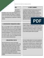 EL PROCESO DE INSTITUCIONALIZACIÓN.docx