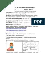 guias de aprendizaje matematicas 4º-convertido (1).pdf