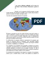 mapamundi reciclado.docx.docx
