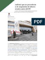 MTPE confirmó que no procederán.pdf