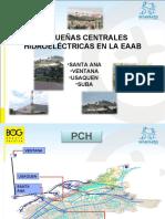negociosverdes-presentacinacueducto-090821113952-phpapp02.pdf