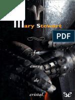 La Cueva de Cristal - Mary Stewart.pdf