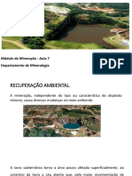 Aula 7 recoper ambiental(1).pdf