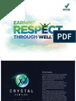 Product-Catalogue-India-English.pdf