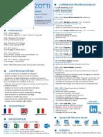 cv spécial.pdf