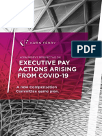 Korn-Ferry-Executive-pay-actions-arising-from-COVID-19.pdf
