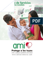 Portafolio de Servicios Familiar AMI.pdf