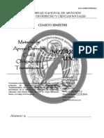 material de apoyo transmisiones-2-cami.pdf