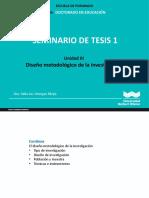 2. INSUMO TAREA 3-PPTs3 (2)