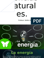 Welkin Navarro.pptx