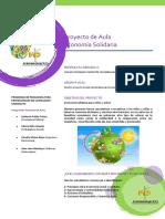 Propuesta Colombia Hoy - Economia Solidaria .pdf