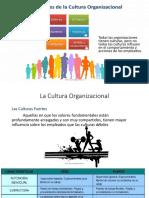 Clase 6 ADMINISTRACIÓN rev 0 - 2019-2.pdf