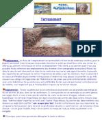 114584513-Construire-Une-Piscine
