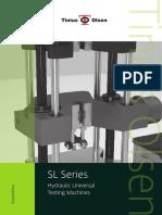 SL0000EN03_SL_Series_Testers_brochure_A4_-_2018.pdf