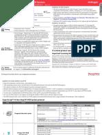 MAN0016518_superscriptIV_1step_master_mix_UG.pdf