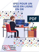 5-ETAPES-POUR-UN-BUSINESS-EN-LIGNE-EN-OR-31.pdf