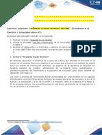 Bernar1V2_CC_Anexo 1 Ejercicios y Formato Tarea 2_(479)_Def