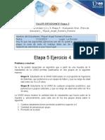 Ejercicio4.docx