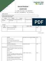FTO-EDU-FOR-65 V1 English Prog Lesson 3--fabian.CA.02