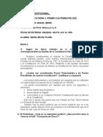 Primer Trabajo Práctico Constitucional.doc