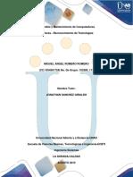 Pretarea_103380_117_consultapc_MiguelÁngelRomeroRomero.pdf