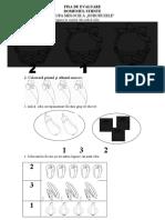 ds_fisa_de_evaluare_nr_in_lim_13_legume_de_toamna.doc