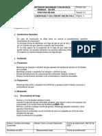 Pon Fuga De Gas.pdf