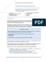 Proyecto Empresarial MBA (2)