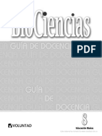 BIOCIENCIAS 8 PROFE.pdf