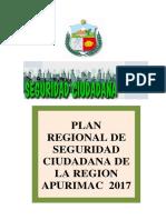 PLAN-DE-SEGURIDAD-CIUDADANA-DE-LA-REGION-APURIMAC-2017-FINAL - copia.pdf