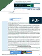 Función de las proteínas en nuestro cuerpo - Monografias.com