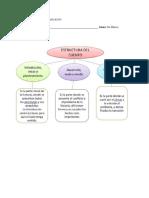 Guía Lenguaje y Comunicación - Cuento 5to