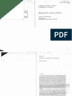 Partidos Politicos Morlino.pdf