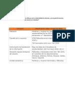 ACTIVIDADES-DESARROLLO_2_3_5