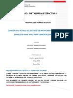 PRIMER TRABAJO ONLINE METODO DE CASO ABRIL 2020