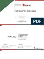Ventilación de Minas y Drenaje -Actividad 5.pdf