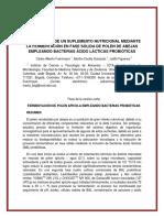 Desarrollo_de_un_suplemento_nutricional.pdf