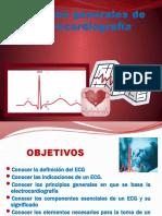 EKG [Recuperado]
