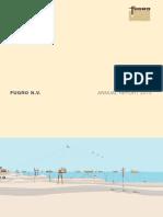 Fugro 2013.pdf