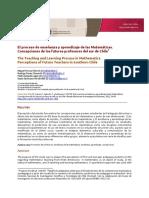 1455-13706-2-PB.pdf