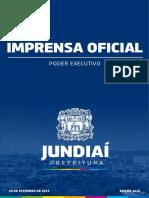 imprensa_escala.pdf