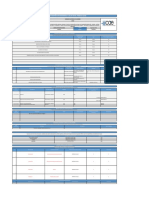 20-26 Informe SST supervisores semanal julio 2019 Bodega Caldas