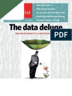 The_Economist_2010-02-27