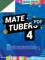 GD-Matetubers-4.pdf