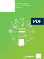 Guia_de_desarrollo_de_software_para_el_Estado