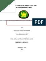 EVAPORADOR Moran Vilcapoma-Vidal Barbaron-convertido