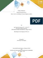 Trabajo_Colaborativo_paso_3 Metodologia de la investigacion