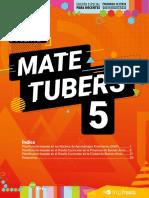 GD Matetubers 5