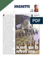 Fourchette15.pdf