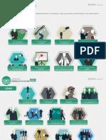 2_DIFERENCIAS ENTRE LIDER Y JEFE.pdf